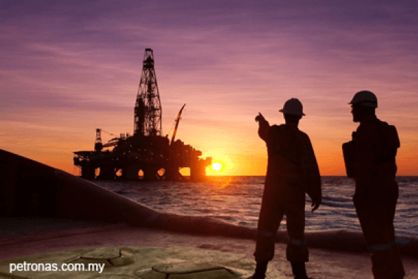 Indonesia overhauls system for future oil, gas contracts