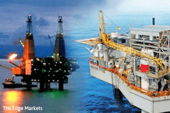 Oil slips on modest Keystone impact; more volatility seen
