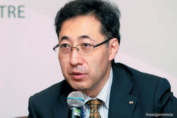 Smart meters are beneficial to consumers — Tepco