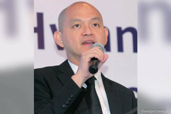 Ong: Foreign investors' exit due to business decisions