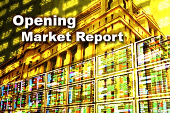 opening_market_flat_theedgemarkets