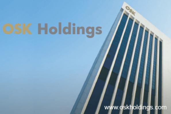 osk_holdings_building