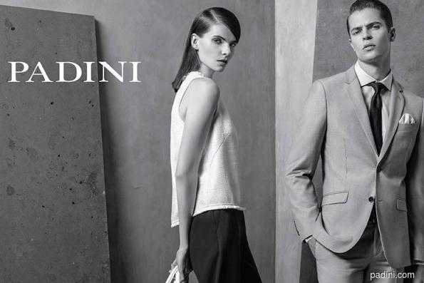 Stronger 4Q results seen for Padini on consumer spending recovery