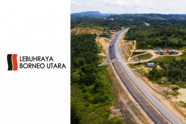 Pan Borneo Highway to stay toll-free, says minister