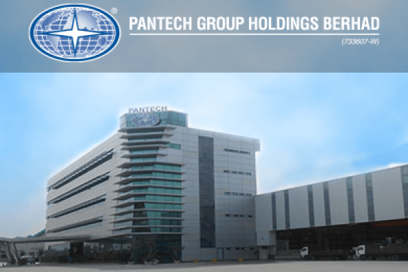 pantech_group_holdings_bhd