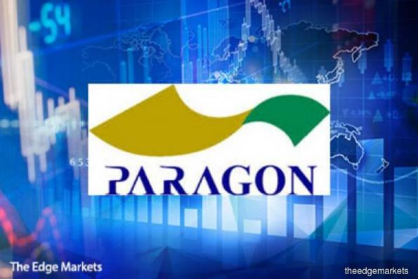 Paragon Union to receive RM16.5 mil in settlement
