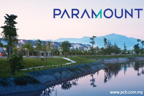 Paramount Corp acquires 66% stake in REAL Education group for RM183 mil