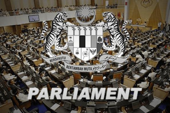 parliament_theedgemarkets