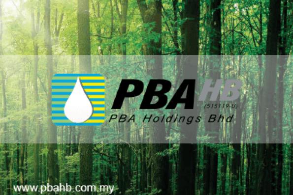 pba holdings