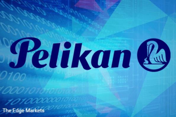 Stock With Momentum: Pelikan Int. Corporation