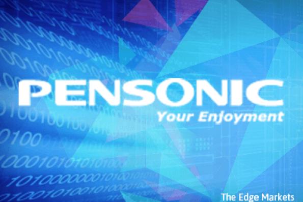pensonic_swm_theedgemarkets
