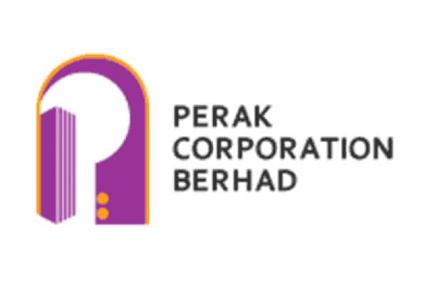perak_corp