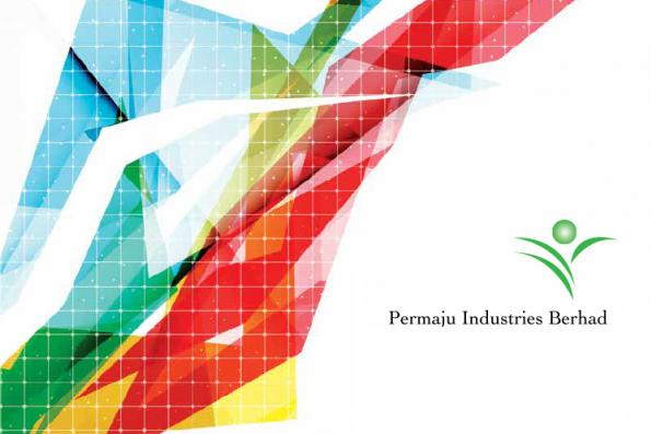 Permaju plans rights issue with free warrants to raise up to RM46.82m
