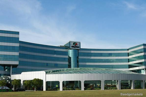 Perodua steps up after-sales workforce