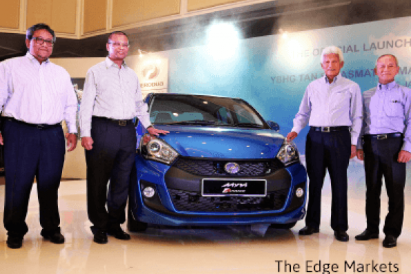 perodua_sales-growth_theedgemarkets