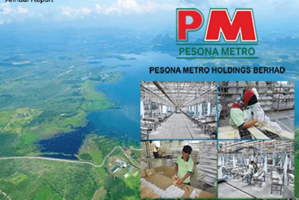 pesona-metro-holdings