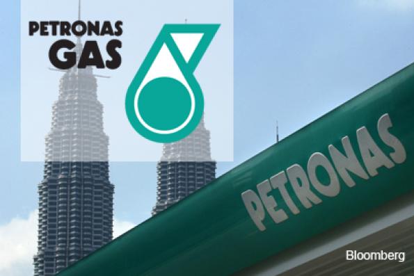 国油气体获日银5亿美元贷款