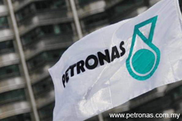 国油欲收购欧洲公司天然气输送计划的20%股权