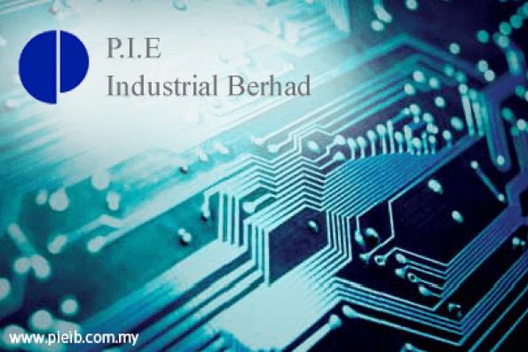 PIE Industrial not aware of reason behind UMA