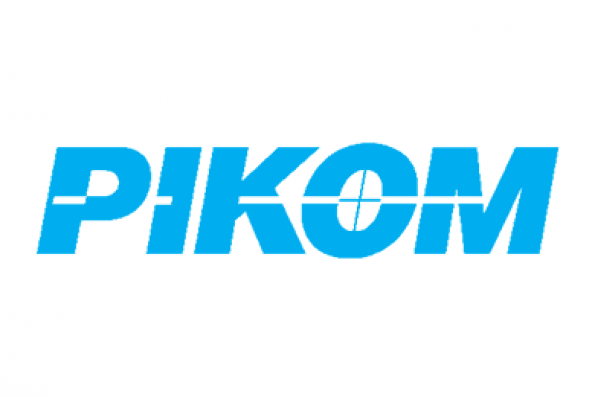 PIKOM: ICT sector to grow 14.2% in 2015