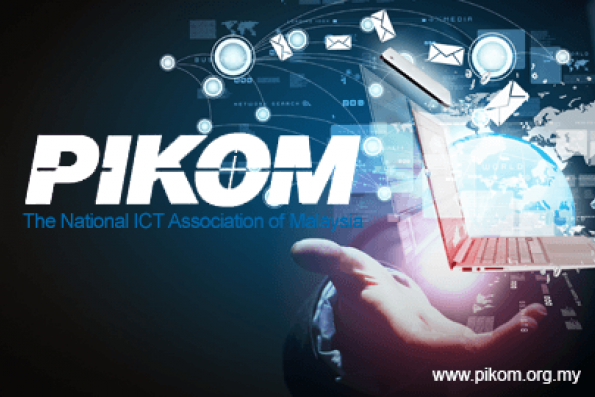 GST, weak ringgit cause 30% drop in ICT sales, says Pikom