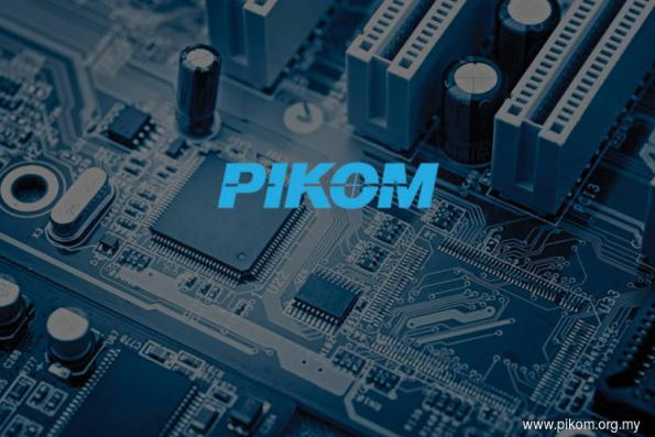 PIKOM inks MoUs with 5 SME groups to adopt e-commerce