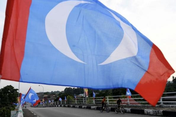 PKR's E-voting election system will not be easily manipulated