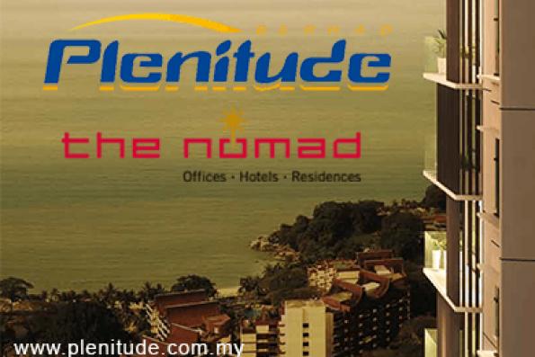 plenitude_thenomad