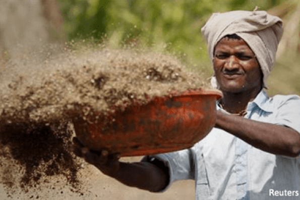 India may cut potash subsidy in potential blow to demand