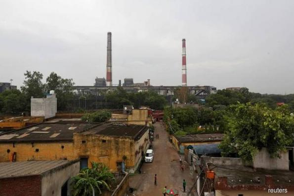 Indians face higher power bills as govt mulls passing on green costs