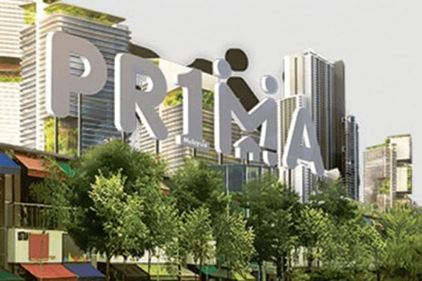 Special end-financing for PR1MA homes now available at four banks