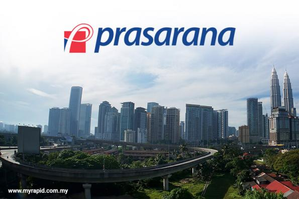 Prasarana on track to award LRT3 main jobs by July