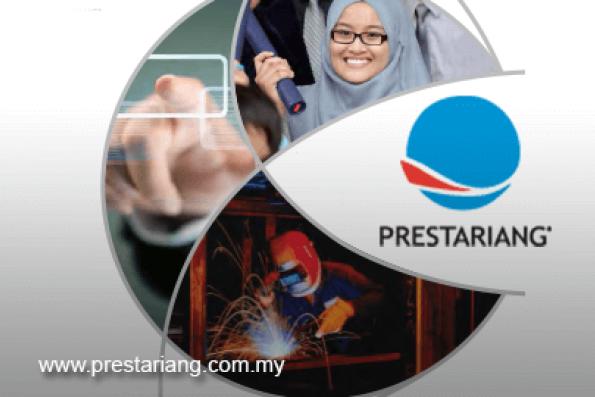 prestariang_bhd