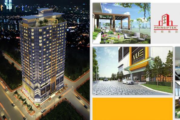Prinsiptek inks RM2.13 billion JV in East Malaysia