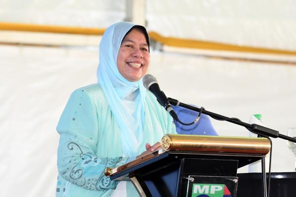 KPKT to establish Sekretariat Muafakat Komuniti at PPRs