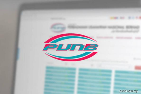 PUNB appoints Izwan as new CEO