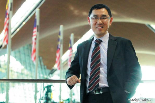 MAHB looks to return to its heyday of rapid growth