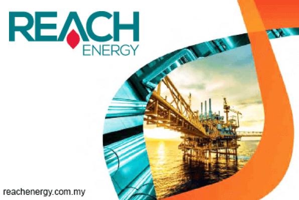 Reach能源获股东批准 收购Palaeontol BV股权