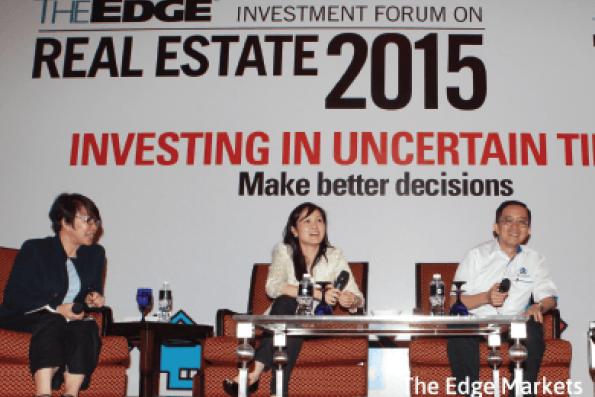 real-estate-2015_theedgemarkets