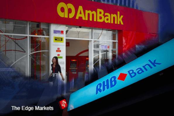 rhb-ambank_theedgemarkets