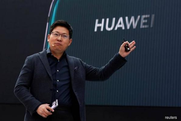 Australia's ban on Huawei would be an expensive call