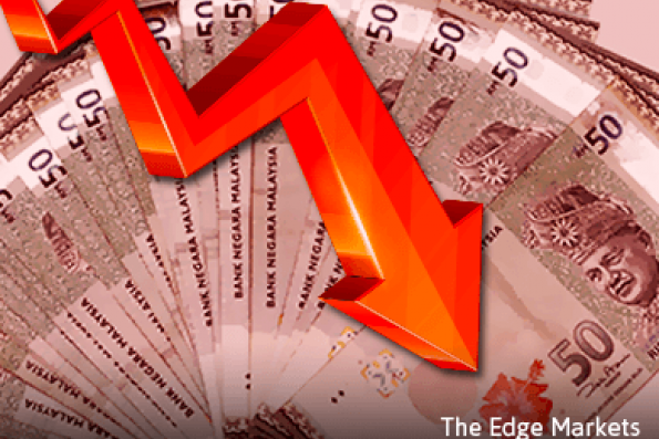 ringgit-down_theedgemarkets