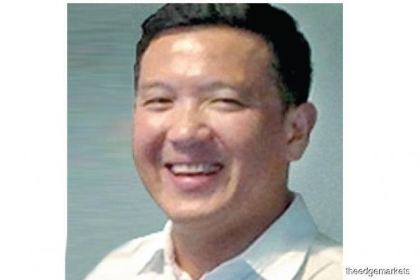 US, Malaysia still in talks about extraditing ex-banker linked to 1MDB scandal