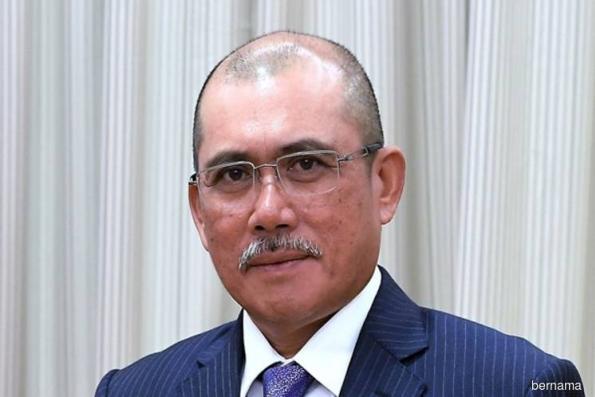 PAC postpones 1MDB hearing