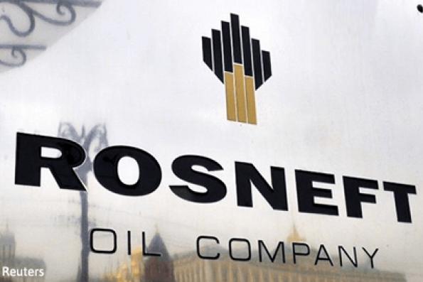 Rosneft-led consortium plans to complete Essar acquisition next month -sources