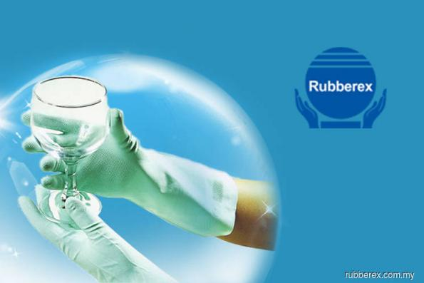 Rubberex to dispose of China manufacturing ops to repay borrowings