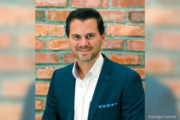 Sedania Innovator seeks to regain lost ground