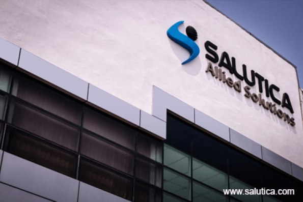 Public Invest Research values Salutica at 99 sen