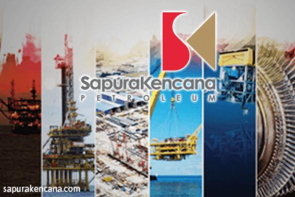 SapuraKencana's 2Q net profit up 8% at RM112m
