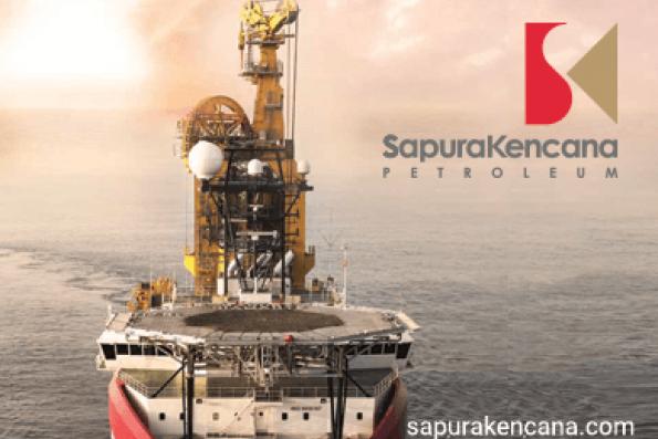 SapuraKencana Petroleum secures US$273m worth of contracts